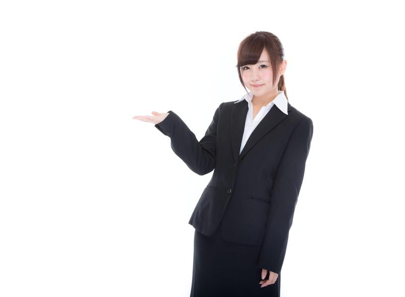 東京スター不動産ではお客様のことを第一に考えご提案させていただきます。